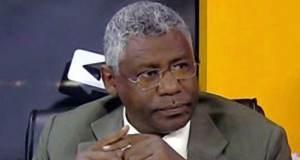 عادل الباز Archives » تارا نيوز